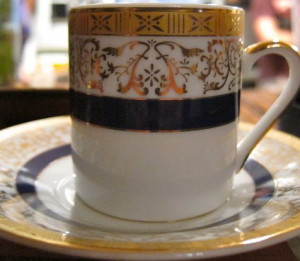 armenian_coffee_cup1306802134